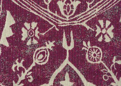 Miramar-Fuchsia