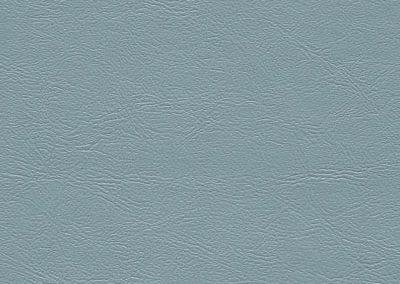Mt Lt Blue (ESS-1714)