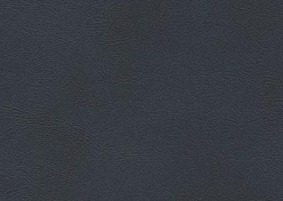 Regatta Blue (ESS-6107)