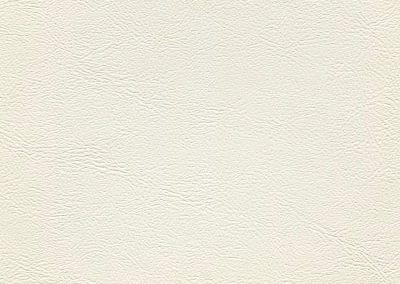 White (ESS-3718)