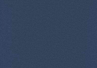Academy Blue IND-8601