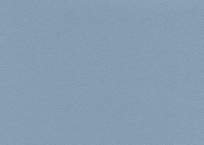 Aero Blue IND-8602