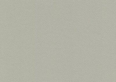 Alabaster IND-8603