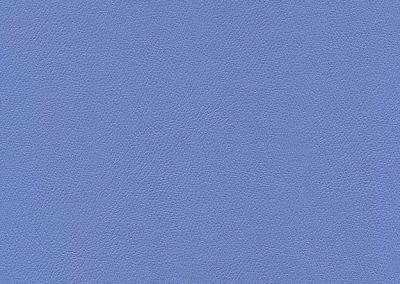 Azure Blue IND-8604