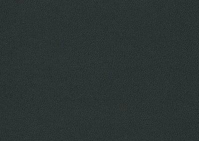 Black IND-8540