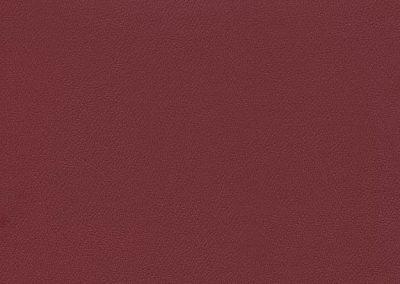 Bordeaux IND-8532