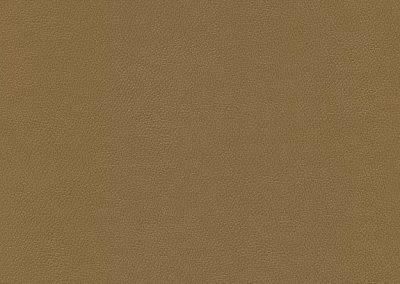 Brown Sugar IND-8605