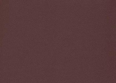 Burgundy IND-8569