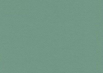 Celedon Green IND-8550