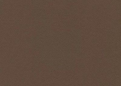 Chestnut IND-8516