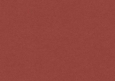 Cinnabar IND-8520