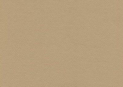 Coffee Cream IND-8414