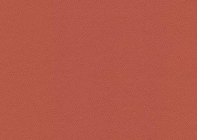 Copper IND-8610
