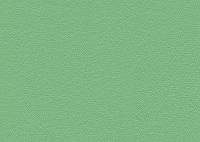Greenery IND-8618