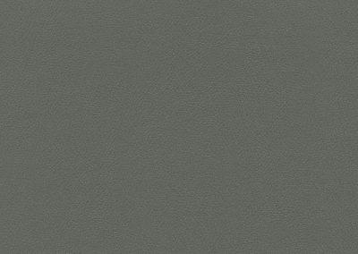 Gunmetal IND-8619