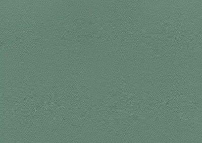 Jade IND-8620