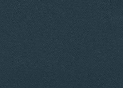 Midnight Blue IND-8419