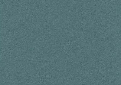Ocean Gray IND-8545