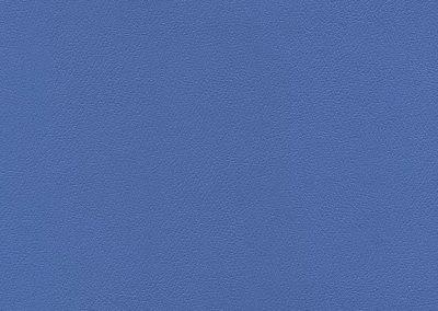 Regal-IND-8632