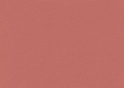 Rosetan-IND-8633