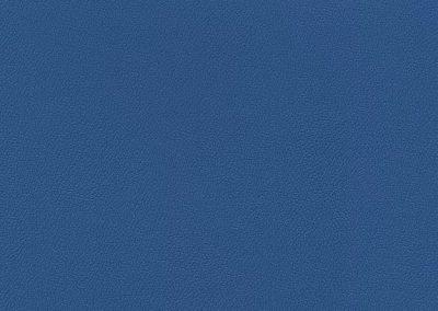Royal-Blue-IND-8542